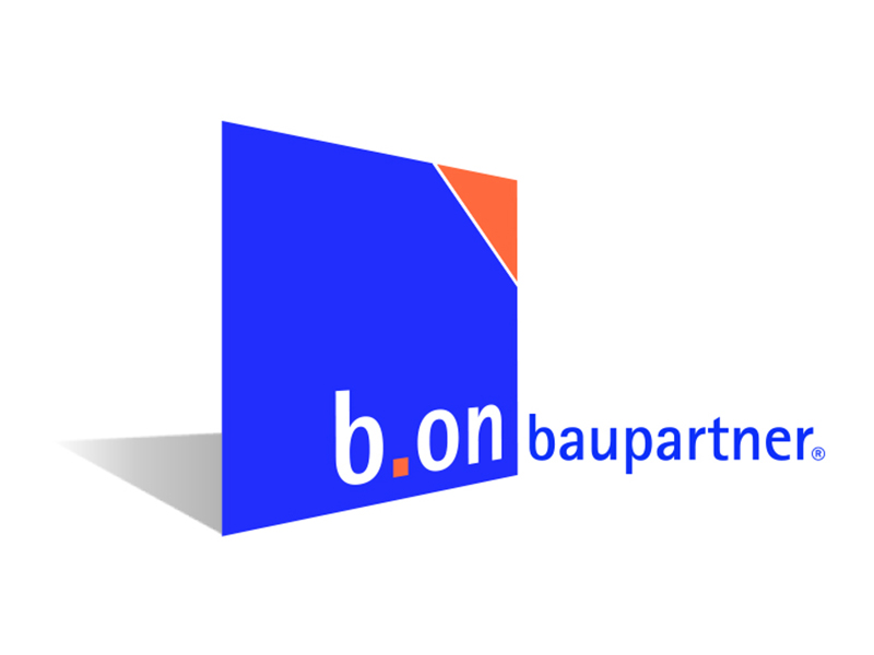 b-on-baupartner