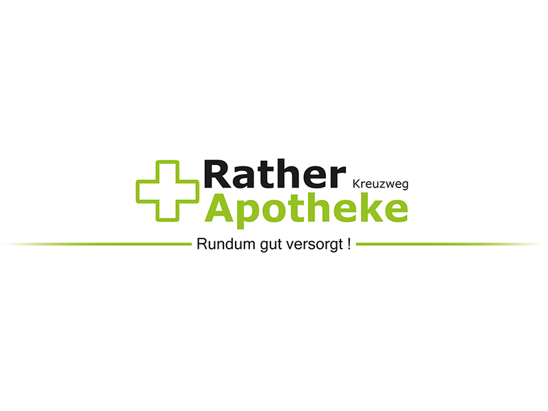 rather-kreuzweg-apotheke